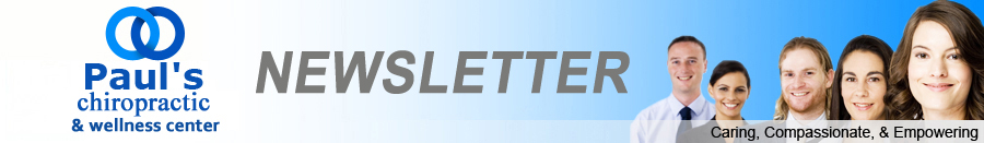 newsletterbanner