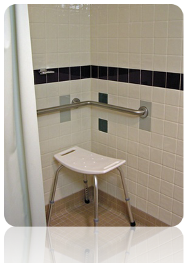 bathroom_railing