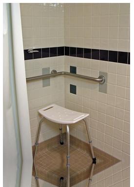 bathroom_railing